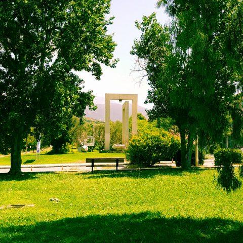 Φωτογραφία μνημείο