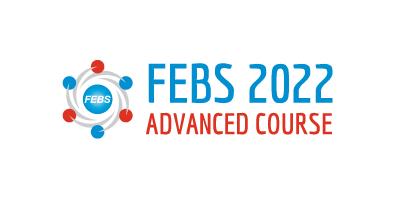 logo FEBS 2021