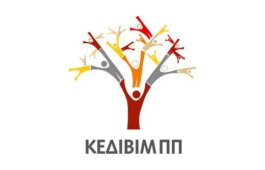 Κέντρο Επιμόρφωσης και Δια Βίου Μάθησης