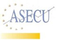Association of Economic Universities of South and Eastern Europe and the Black Sea Region