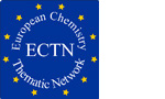 European Chemistry Thematic Network