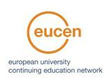 European Universities Continuing Education Network