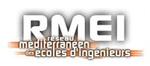 Mediterranean Engineering Schools Network